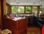tyraman-kitchen