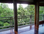 tyraman-yoga-room-view