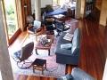 tyraman-lounge
