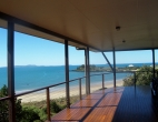 Yeppoon-Retreat-152e10f55d8ece