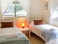 Bedroom-1-1024x676-600x396