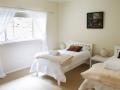 Bedroom-2-1024x676-600x396