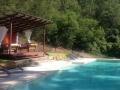 Pool-1024x676-600x396