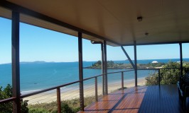 Yeppoon Retreat