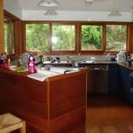 Tyraman Retreat - Kitchen