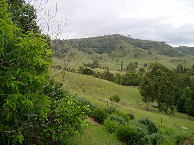 Tryaman Retreat