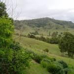 Tyraman Retreat - View