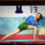Alert like a Warrior – Reflections on Gulnaaz Dashti workshop